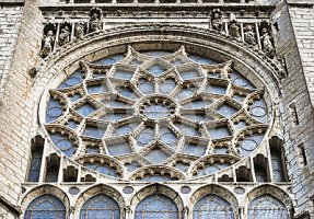 rose-window-chartres-cathedral-france-big-gothic-31374538